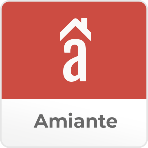 amiante.png