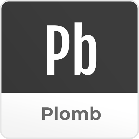 plomb.png