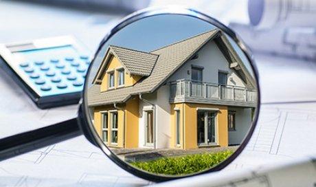 Entreprise diagnostics immobiliers à Clermont-Ferrand