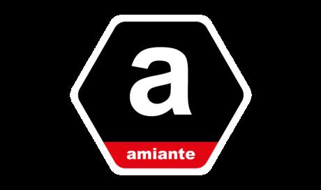 Diagnostic amiante Clermont-Ferrand